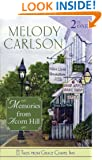 Memories from Acorn Hill (Tales from grace chapel inn)
