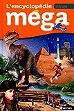 echange, troc Collectif - L'encyclopédie Mega 9/12 ans