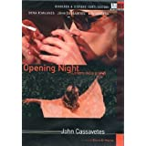 Opening Night (ITA) [ Origine Italienne, Sans Langue Francaise ]par Gena Rowlands