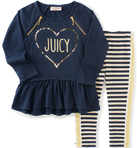 juicy-couture-little-girls-2-piece-tunic-and-striped-legging-set-blue-5