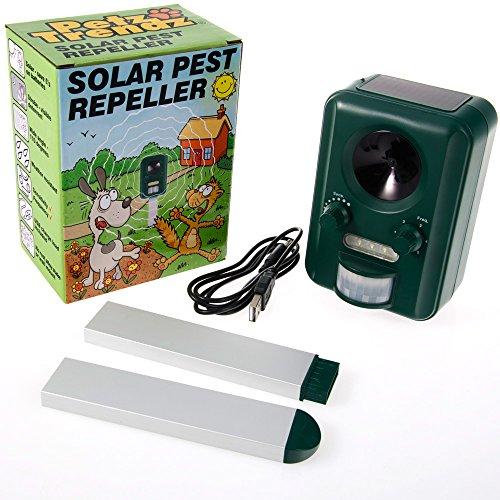 petztrendz-repellente-per-gatti-a-energia-solare