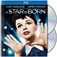 A Star Is Born (Blu-ray Book Packaging)