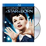 NEW Garland/mason - Star Is Born (Blu-ray)