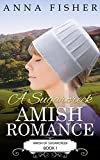 A Sugarcreek Amish Romance (Amish of Sugarcreek Romance Series Book 1)