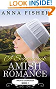 #3: A Sugarcreek Amish Romance (Amish of Sugarcreek Romance Series Book 1)