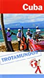 img - for Cuba (Trotamundos) (Spanish Edition) book / textbook / text book