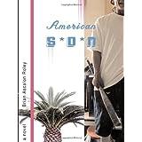 American Son: A Novel ~ Brian Ascalon Roley