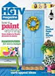 HGTV Magazine Print Access