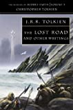 The Lost Road: and Other Writings (The History of Middle-earth, Book 5): The History of Middle-Earth 5: V.5 1