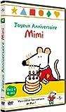 echange, troc Mimi - Joyeux anniversaire Mimi