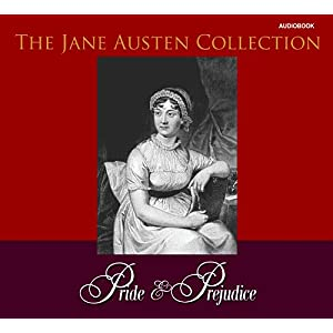 pride amp  prejudice by jane