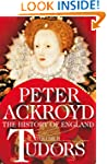 Tudors (History of England Vol 2)