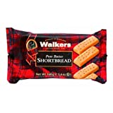Walkers Shortbread Fingers 160g