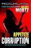 Appetite for Corruption