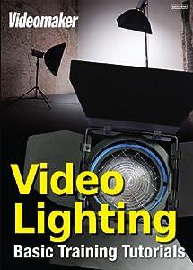 Videomaker Basic Training Tutorials: Video Lighting
