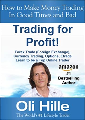 Foreign currency trader