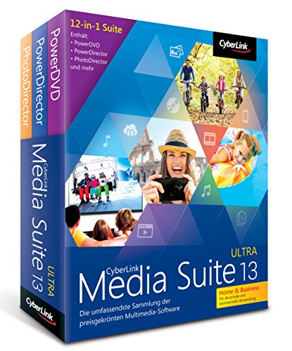cyberlink-media-suite-13-ultra-home-business