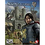 Stronghold 2 ~ 2K Games