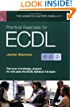 Practical Exercises for ECDL 4 (ECDL...