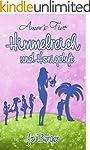 Amor's Five: Himmelreich und Honigduf...
