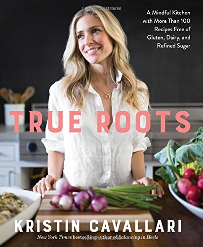 Buy True Roots Now!
