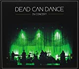 In Concert by Dead Can Dance (2013)