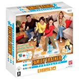 Family Trainervon &#34;NAMCO BANDAI Partners&#34;