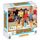 "Family Trainervon ""NAMCO BANDAI Partners"""