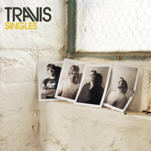 Travis - The Singles - Zortam Music