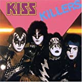 Killers by Kiss (2001-11-28)