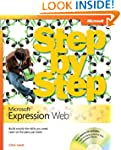 Microsoft� Expression� Web Step by Step