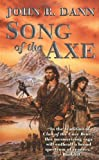img - for Song of the Axe book / textbook / text book