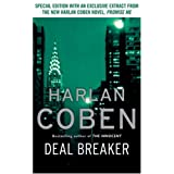 Deal Breakerby Harlan Coben
