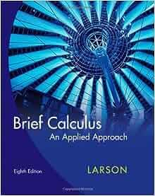 Applied stewart brief calculus pdf