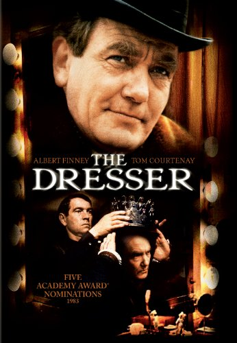 The Dresser front-1055668