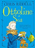 Ottoline at ..