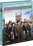 Downton Abbey - Saison 5 (dvd)