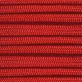 Paracord Planet Nylon 550lb Type III 7 Strand Paracord Made in the U.S.A. -Red-
