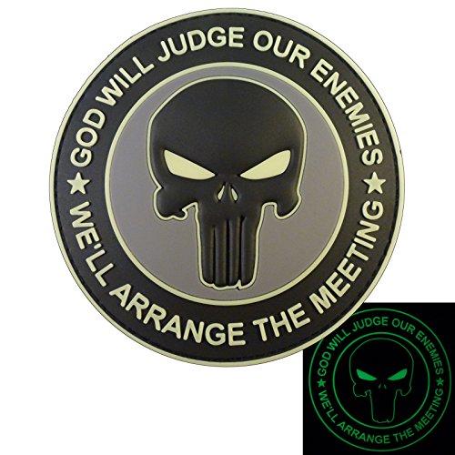 acu-god-will-judge-our-enemies-glow-dark-punitore-punisher-devgru-marina-navy-seals-pvc-velcro-toppa
