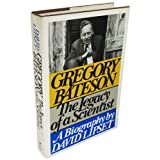 Gregory Bateson: The Legacy of a Scientist ~ David Lipset