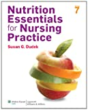 9781451186123: Nutrition Essentials for Nursing Practice