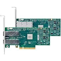 Mellanox ConnectX-3 Gigabit Ethernet Card MCX314A-BCBT
