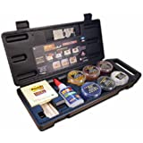 Fastcap 2P10COLORKIT ProCarpenter Adhesive System Colorant Kit