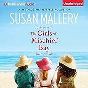 The Girls of Mischief Bay | [Susan Mallery]