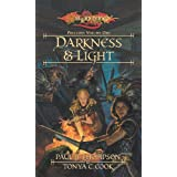"Darkness & Light: Preludes, Book 1von ""Paul B. Thompson"""