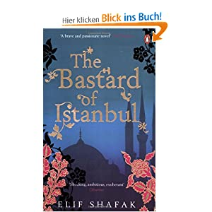 elif shafak the bastard of istanbul pdf download
