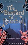 Elif Shafak The Bastard of Istanbul