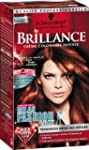 Schwarzkopf - Brillance Milan Fashion...