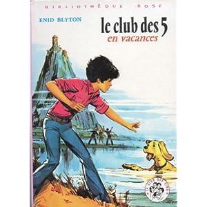 Les LIVRES de la Bibliothèque ROSE 51bRbgJcDAL._SL500_AA300_
