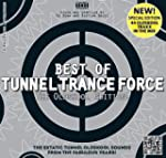 Best of Tunnel Trance Force-the Oldsk...